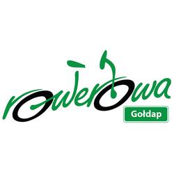 Rowerowa Gołdap